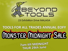 beyond-tools-moster-sale-29jun2017-220x165px.