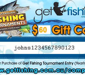 getfishing-gift-card-amount-code-420x264