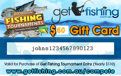 getfishing-gift-card-amount-code-420x264