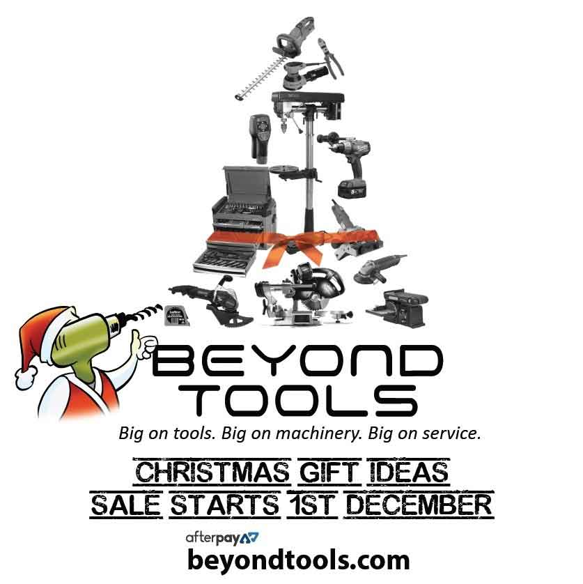 beyond-tools-christmas-ideas-sale-2018