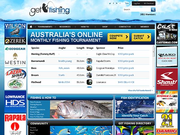 getfishing