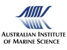 AIMS-logo_220x165
