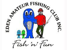 EAFC-logo_220x165