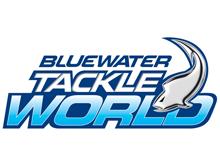 bluewater-logo_220x165