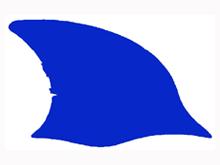 carnar-fin-logo_220x165