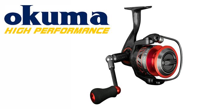 Okuma RTX Pro