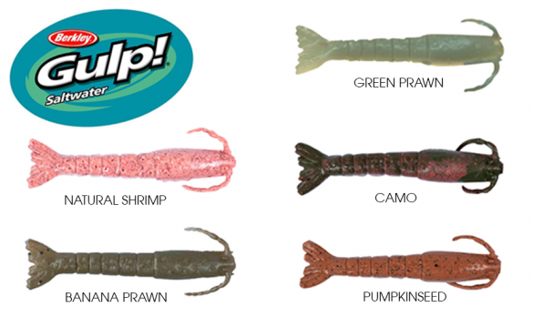 Berleley-gulp-floating-shrimp