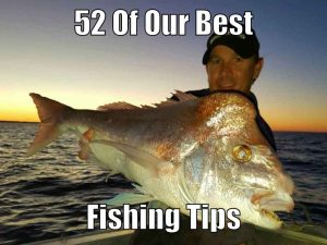 meme_52-timeless-fishing-tips-get-fishing