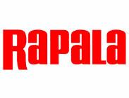 Rapala_183x140