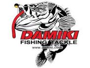 damiki logo