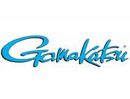 Gamakatsu-Logo_183x140