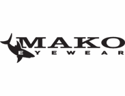 mako eyewear sunglasses