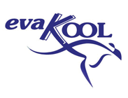 evakool ice boxes logo