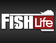 FishLife_183x140