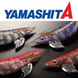 yamashita fishing squid jigs web banner