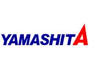 yamashita squid jigs logo