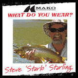mako-fishing-tournament-banner-160x160