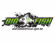 Bigfish-Graphics1_183x140