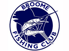 Broome-fishing-club_220x165