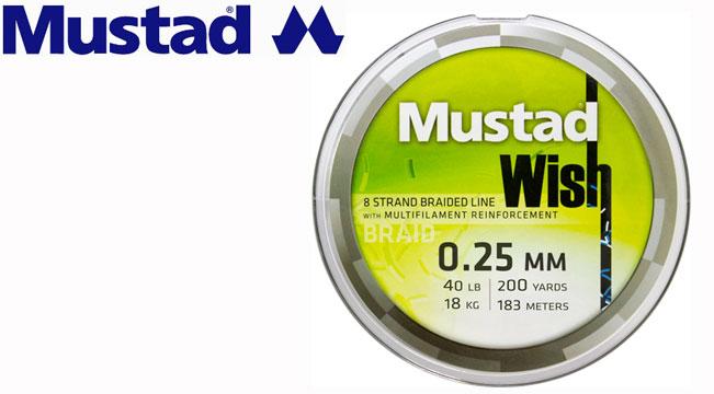 Mustad-Wish-8-Stranded-Braid_651x360