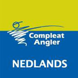 160x160-compleat-angler-nedlands-web-banner
