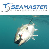seamaster fishing supplies south australia web banner