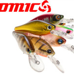 atomic fishing lures australia