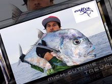 Fishing-Tournament-winners-February-2015_220x165