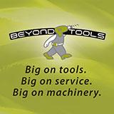 beyond tools malaga wa