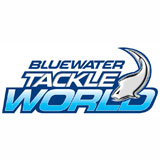 160x160-bluewater-tackle-web-banner