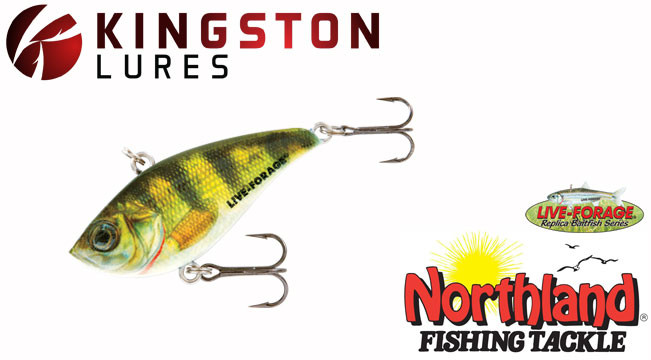 northland-rippin-shad-lure-kingston-lures_651x360
