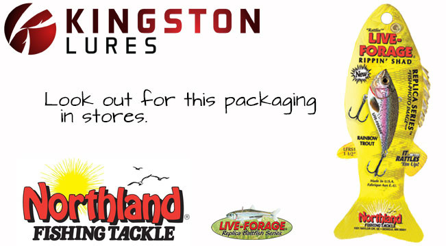 northland-rippin-shad-packaging-lure-kingston-lures_-651x360