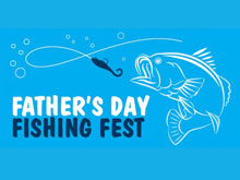 Ipswich-Father's-Day-Fishing-Fest-2015