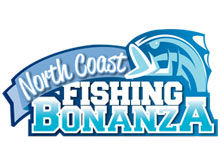 north coast fishing bonanza