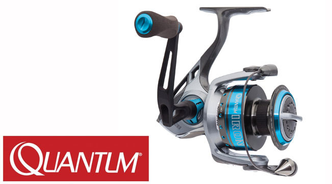 Quantum-Iron-spin-reel-new-product-information_651x360
