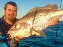 july-fishing-tournament-winners
