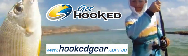 get-hooked-tournament-shirt-hoodie-competition-prize-600x180