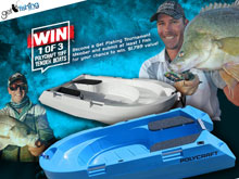 GetFishing-Win-PolyCraft-new-with-anglers-for-feature-image