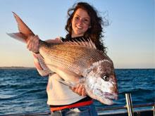 september fishing tournament winners 2015_220x165