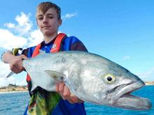 October-fishing-tournament-winners_220x165