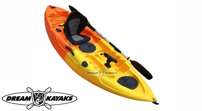 Dream-Kayaks-Dream-Catcher-3_sunset-camo-651×360