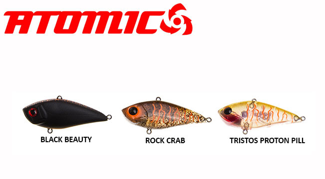 atomic hardz lures new colours vibes_651x360