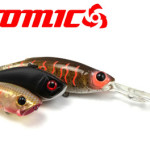 atomic hardz lures new colours_420x264