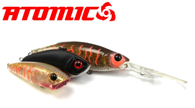 atomic hardz lures new colours_651x360
