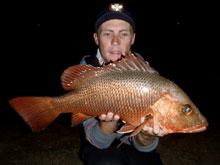 november-fishing-tournament-winners_220x165