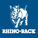 rhino-rack-160x160