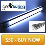 Get-Fishing-Magstrip-Lights