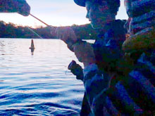 10-year-old-helps-younger-brother-land-big-fish_220x165