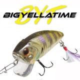 bigyellatime-harima-and-aquawave-lures-fishing-tournament-prize-160x160