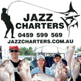 jazz-charters-perth-fishing-competition-tournament-banner-2-160x160